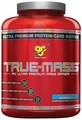 BSN True Mass Protein Powder, 5.75 Pounds