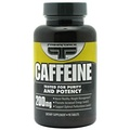 primaFORCE Caffeine 200 mg., 90 Tablets