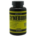 primaFORCE Synaburn Fat Loss, 180 Capsules