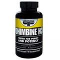primaFORCE Yohimbine HCI by primaFORCE, 90 Capsules