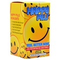 Brain Pharma Happy Pills, 60 Tablets