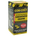 ProMera Sports (Con-Cret) Con-Cret Concentrated Creatine Caps, 48 Capsules
