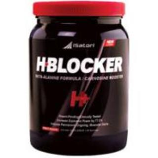 iSatori H+Blocker, 30 Servings