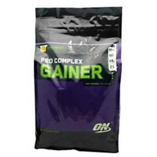 Optimum Nutrition PRO COMPLEX GAINER, 10 Pounds