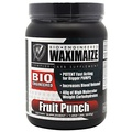 New Whey Nutrition (IDS) Waximaize, 1.8 Pounds