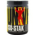 Universal Nutrition IsoStak, 60 Capsules