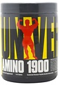 Universal Nutrition Amino 1900, 110 Tablets