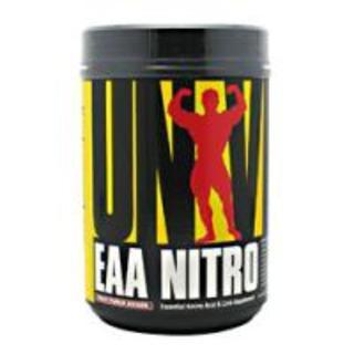 Universal Nutrition EAA Nitro, 2.1 Pounds