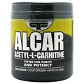 primaFORCE ALCAR Powder, 250 Grams