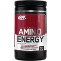 Optimum Nutrition AMINO ENERGY, 30 Servings