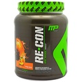 MusclePharm Recon, 2.64 Pounds