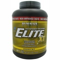 Dymatize Elite XT Protein, 4 Pounds