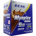 EAS Myoplex 20, 20 Packets
