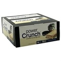 BioNutritional Power Crunch Bar, 12 Bars