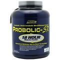 MHP Probolic-SR 12 Hour Muscle Feeder, 4 Pounds