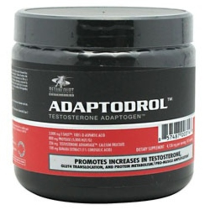 Betancourt Nutrition Adaptodren by Betancourt Nutrition