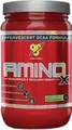 BSN BSN Amino X, 30 Servings