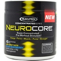 Muscletech NEUROCORE NG, 45 Servings