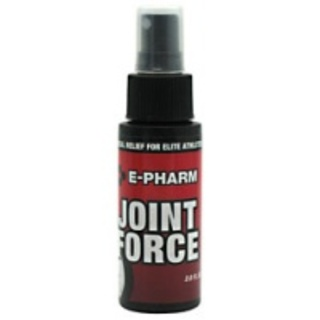E-Pharm Joint Force, 2 Fluid Ounces