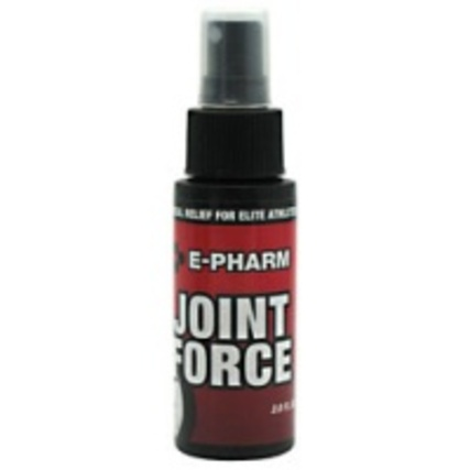 E-Pharm Joint Force by E-Pharm