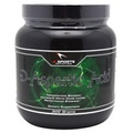 AI Sports D-Aspartic Acid, 300 Grams