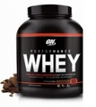 Optimum Nutrition Performance Whey, 4.43 Pounds