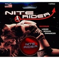 Nite Rider Nite Rider Pill Male Libido Sexual Enhancer, 1 Packet