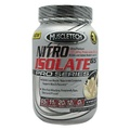 Muscletech Nitro-Isolate 65 PRO SERIES, 2 Pounds