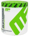 MusclePharm Glutamine, 300 Grams