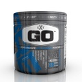 EXT Sports GO, 4.9 Ounces