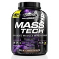 Muscletech Mass Tech, 7 Pounds