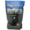 Gaspari Nutrition MyoFusion Probiotic, 10 Pounds