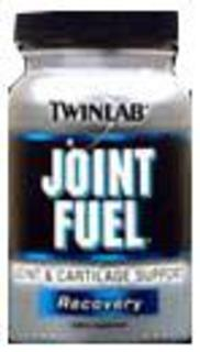 Twinlab JOINT FUEL, 120 Capsules