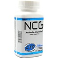 CTD Labs NCG - Anabolic Amplifier, 90 Capsules