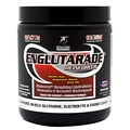 Betancourt Nutrition Englutarade Reinforcer, 30 Servings