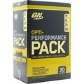 Optimum Nutrition Opti-Performance Pack, 30 Packets