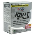 All American EFX Joint Rehab, 60 Capsules