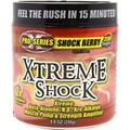 ANSI Xtreme Shock Powder, 250 Grams