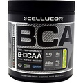 Cellucor COR-Performance Series BCAA, 30 Servings