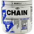 EXT Sports Chain, 30 Servings
