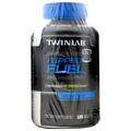 Twinlab Ripped Fuel, 120 Tablets