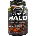 Muscletech Anabolic Halo Performance Series, 2.4 Pounds
