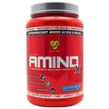 BSN BSN Amino X, 70 Servings