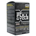 MRI NO2 Black Full Cycle, 150 Caplets