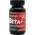 AST Beta-X, 160 Servings