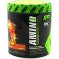 MusclePharm Amino 1, 15 Servings