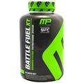 MusclePharm Battle Fuel XT, 160 Capsules