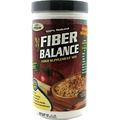 Integrated Supplements Fiber Balance, 20 Servings