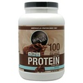 Next Protein DESIGNER WHEY, 2 Pounds