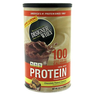 Next Protein DESIGNER WHEY, 12.7 Ounces